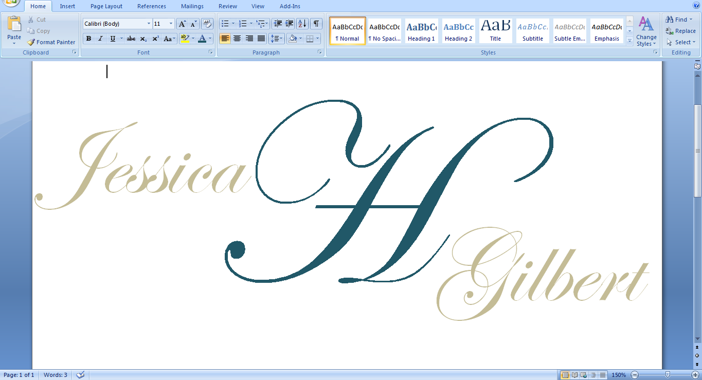 Create your own monogram free joy studio design gallery for Create your own blueprint
