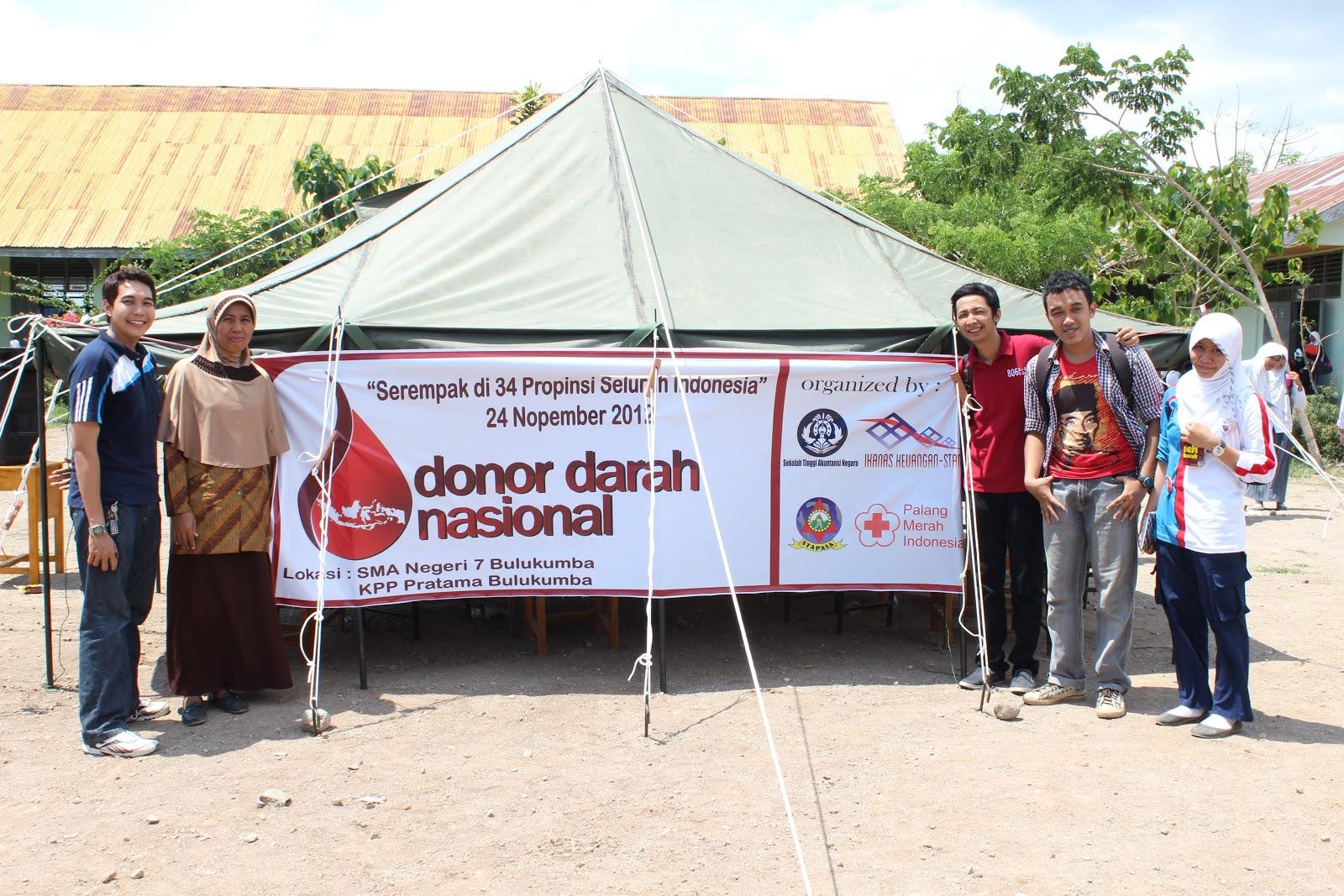 donor darah11