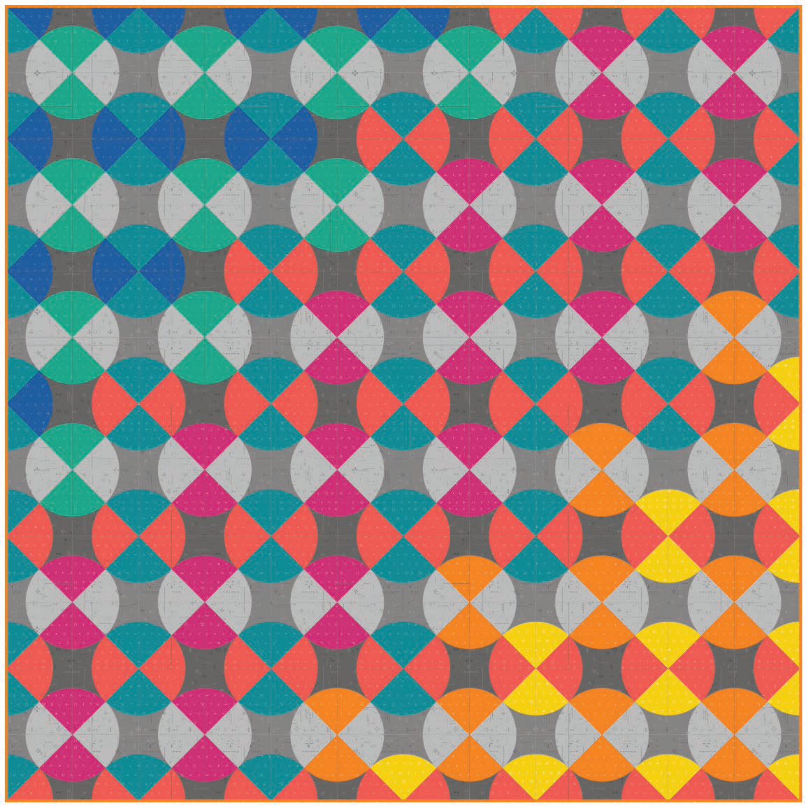free pattern PDF (CLICK!)
