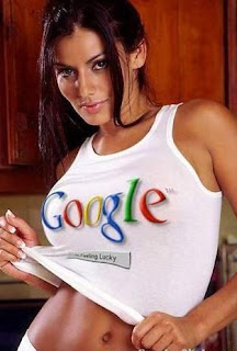 google-for-social-networking-crown-with-