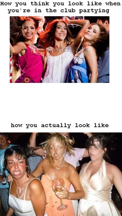 funny_pic_girls_dancing