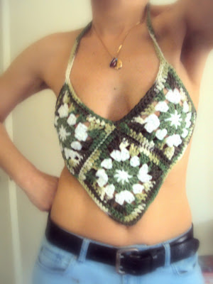https://www.etsy.com/listing/234255886/festival-top-granny-square-crochet-crop?ref=shop_home_active_11
