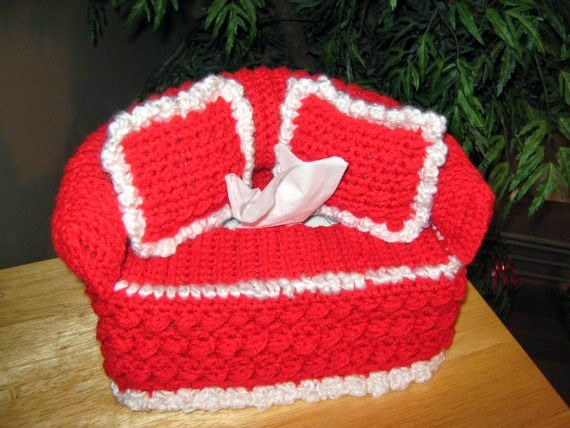 https://www.etsy.com/listing/169690215/crochet-couch-tissue-box-cover-with?ref=favs_view_7