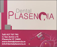 DENTAL PLASENCIA