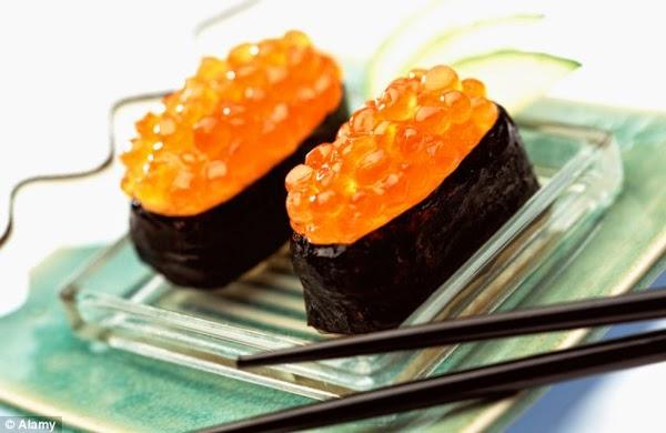 Mau Diet Dengan Gaya Hidup Sehat Ala Jepang