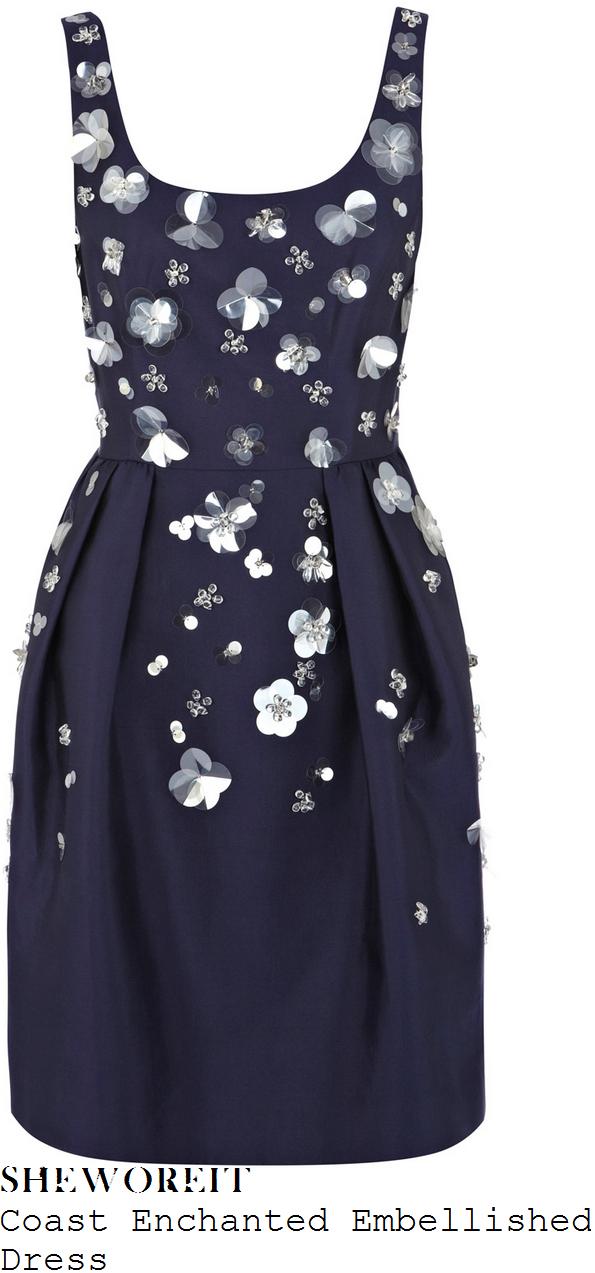 abi-alton-navy-blue-floral-sequin-embellished-sleeveless-scoop-neck-dress-x-factor
