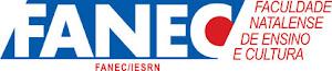 FENEC/ IES-RN