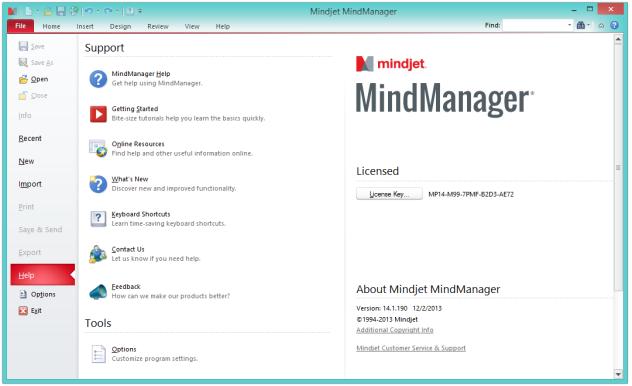 Mindmanager 2017 License Key REPACK mindjetscn1