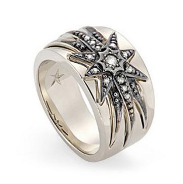Tiffany Russian Wedding Ring 55 Beautiful Ring in karat gold