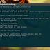 Dropbox Uploader Bash Script: Useful For Servers, Raspberry Pi And More