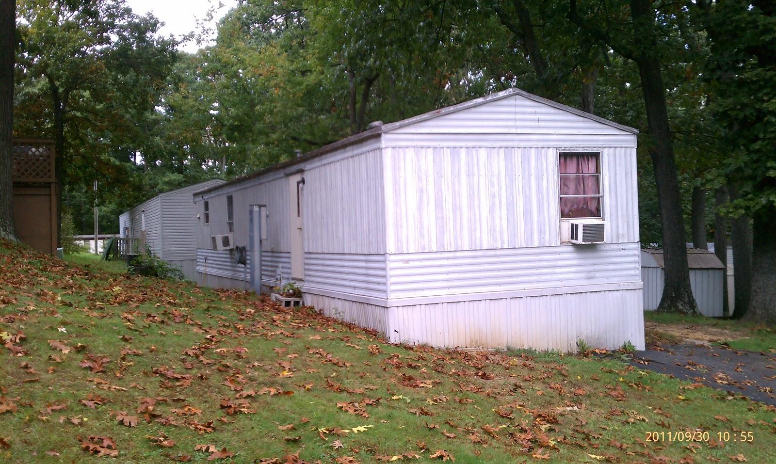24 unique mobile homes for rent in charlottesville va