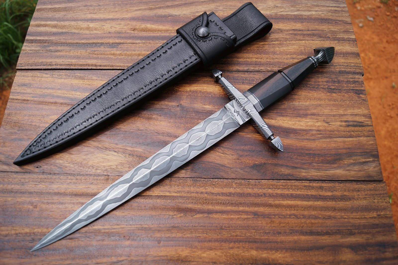 Keskorie's Weapons (WIP) DSC05710_1