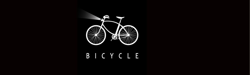 Bicycle Animation Studio