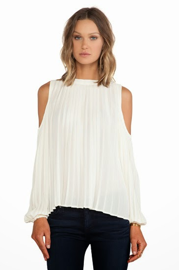 http://www.sheinside.com/Beige-Off-The-Shoulder-Long-Sleeve-Ruched-Blouse-p-179402-cat-1733.html