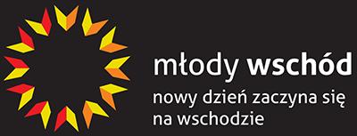 logo portalu Młody Wschód