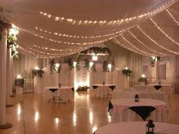 The Best Wedding Hall Decoration Ideas ~ Wedding Decorations, Table ...