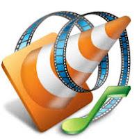 Vlc Player 2.0.5(32bit)