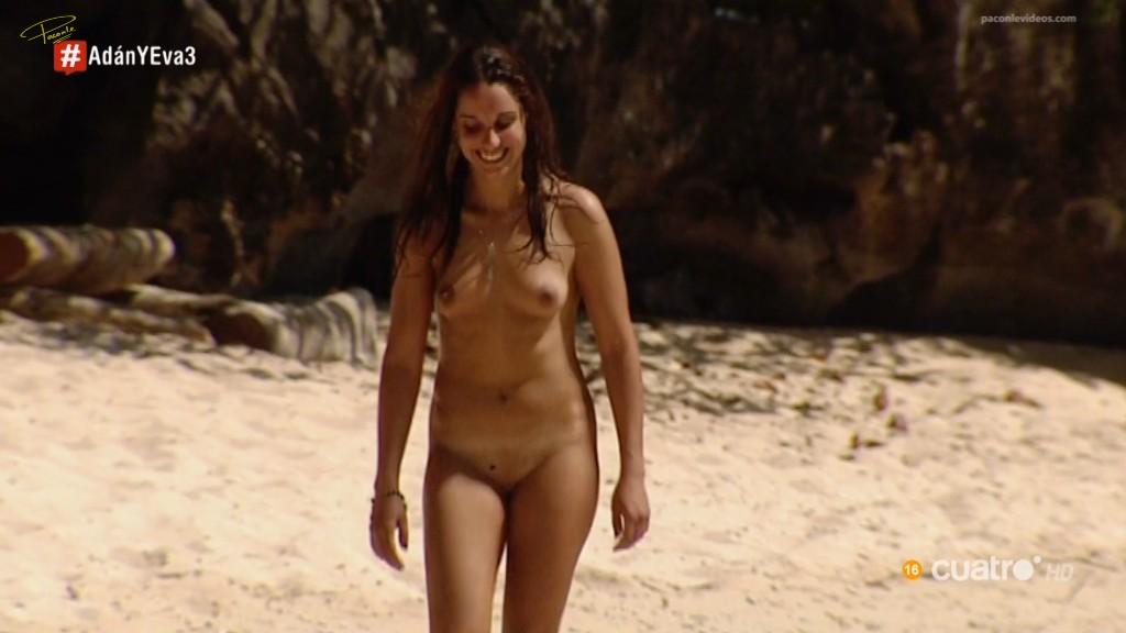 Maria Kanellis desnuda Imgenes, vdeos y grabaciones