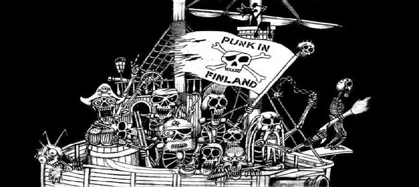 Suomi Punk