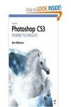 Download Free Photoshop CS3