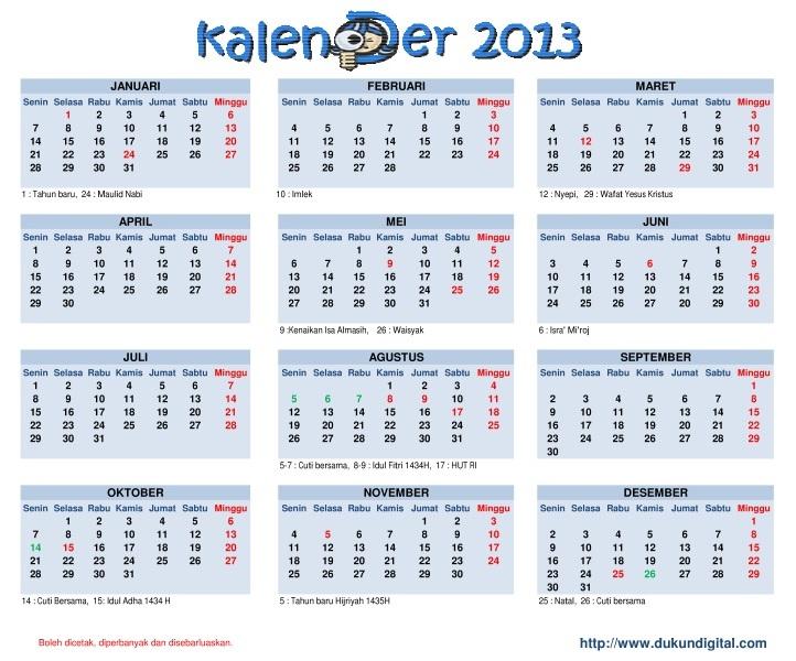 Kalender Indonesia 2012 Lengkap | Search Results | Calendar 2015