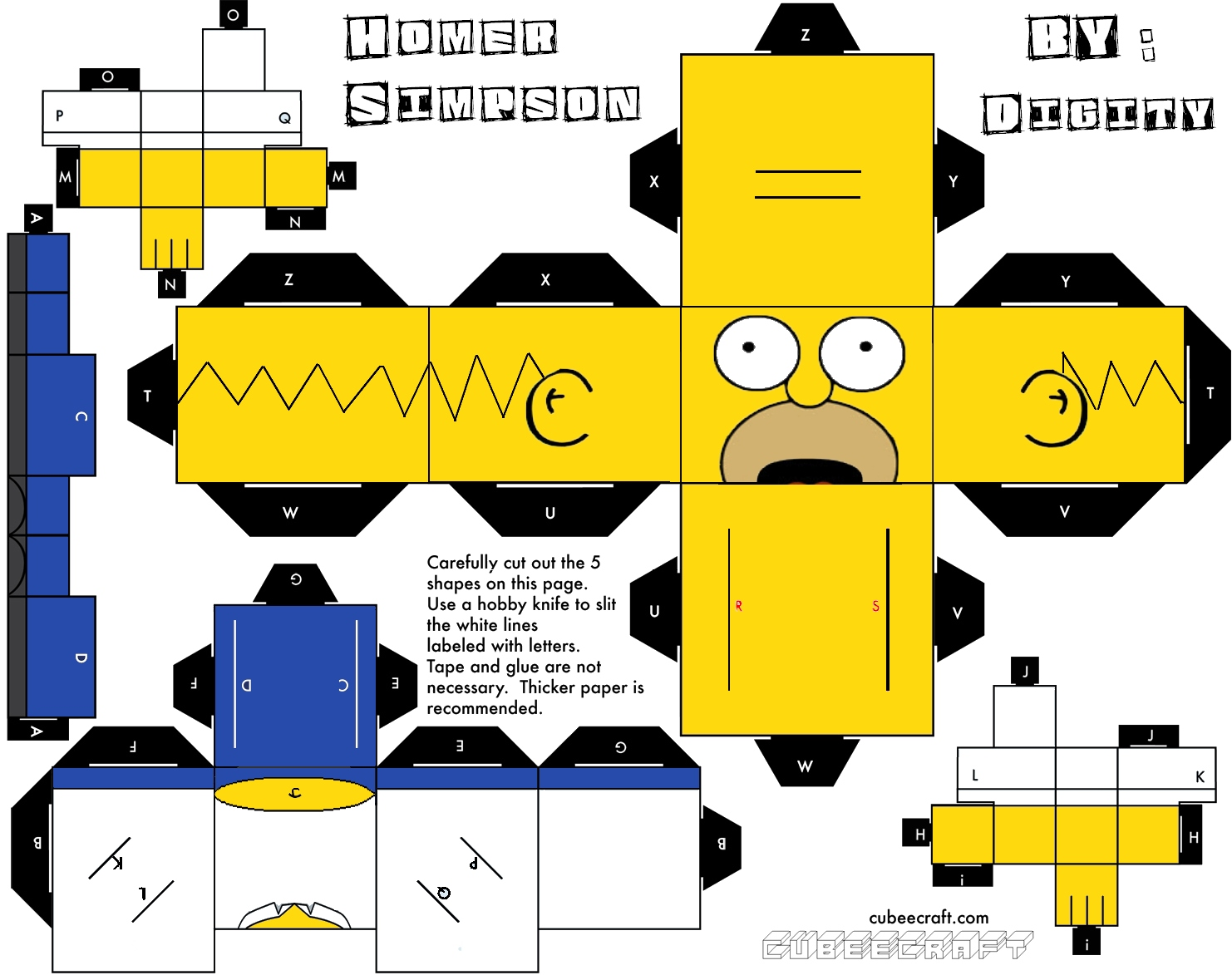 paper_craft_homer_simpson_by_digity.jpg