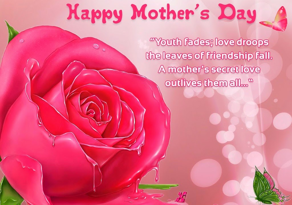 Happy+Mothers+Day+2014+wishes+hd+wallpapers+mobiles+USA