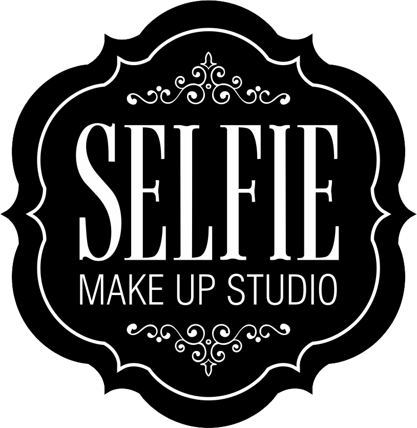 Selfie Make up Studio