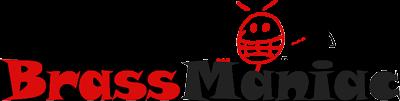 Brassmaniac.com