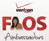 FIOS+amassador+200 Verizon FIOS Apps and iPad Giveaway