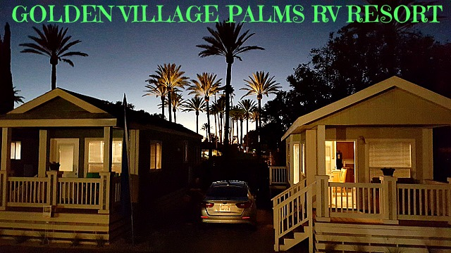 San Jacinto Valley VisitSJV