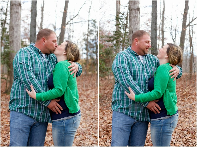 Midlothian Virginia Photographer Husband and Wife Mommy and Daddy