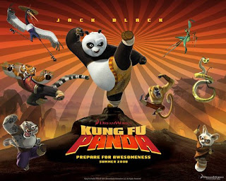 kungfupanda 10 Film Animasi Terbaik Box Office Movie