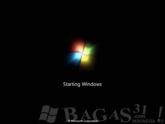 download windows 10 pro iso 64 bit bagas31