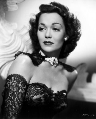 actress jane wyman died