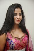 Swathi Dixit Latest Glam pics-thumbnail-1