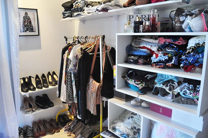 closet_criativo