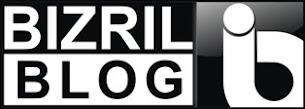 Logo Bizril Blog