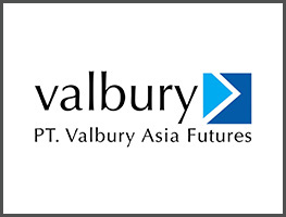 Lowongan Kerja Terbaru Desember 2014 Sebagai Finansial Consultant di PT Valbury