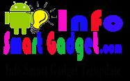 Info Smart Gadget