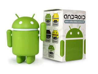 Aplikasi Android