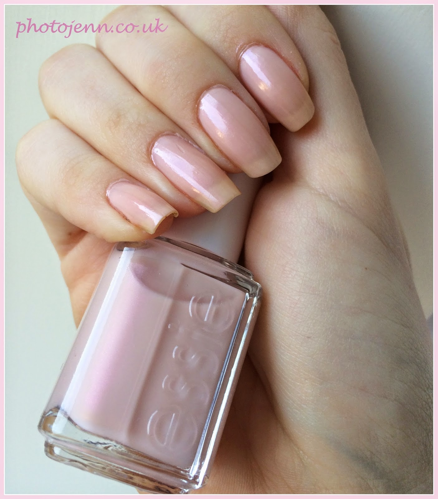 new-essie-spring--2015-resort-collection-time-for-me-time