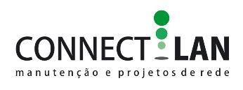 ConnectLan.net.br