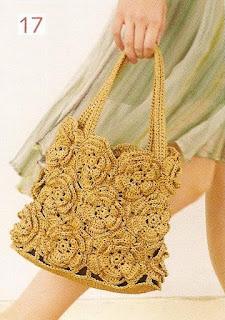zenske-torbe-slike-elegantne-pletene-torbe-009