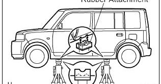 2014 Toyota Ta a Jbl Stereo further Scion Tc Headlight Diagram together with Scion Tc Headlight Diagram together with Car Headlights In Rain besides Scion Tc 2010 Cigarette Lighter Fuse Location. on 2012 scion xb wiring diagram
