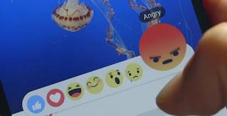 شرح طريقة تفعيل زر dislike على الفيسبوك والتي ستعمم قريبا ..