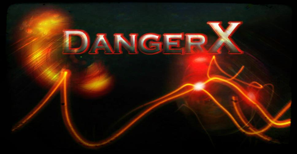 Danger-X
