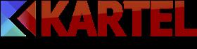 KARTELmedia