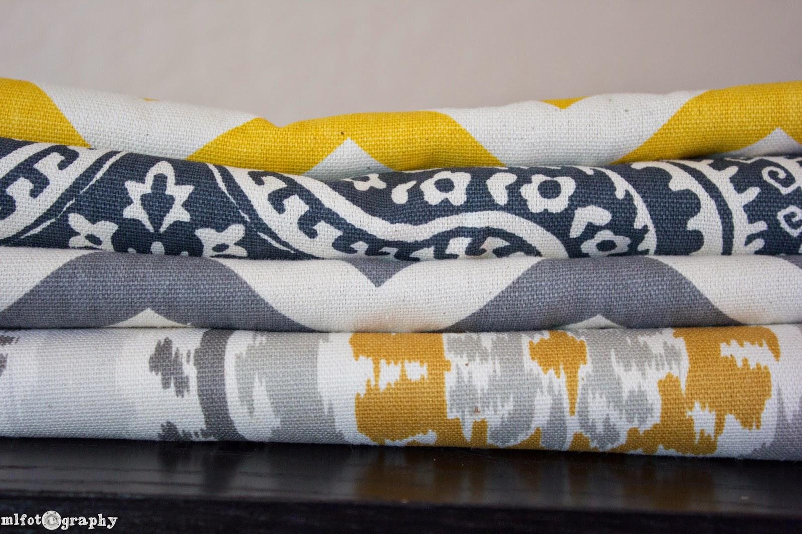http://fiskefamily.blogspot.com/2014/08/fabrics.html