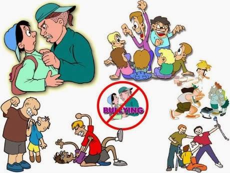 El bullying el bullying como factor de riesgo en la escuela - Agencias para tener estudiantes en casa ...